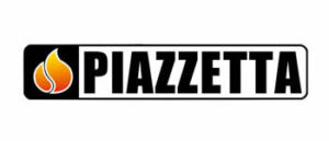 Manufacturer LogoPiazzetta - Pellet Stoves Costa Blanca