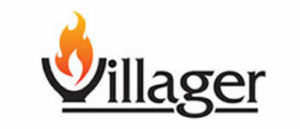 Manufacturer Logo Villager - Wood Burning Stoves Costa Blanca